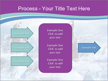 0000062350 PowerPoint Template - Slide 85