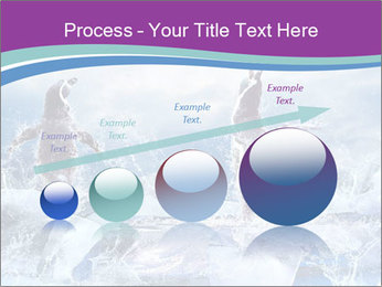 0000062350 PowerPoint Template - Slide 87