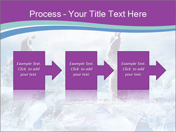 0000062350 PowerPoint Template - Slide 88