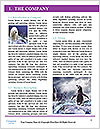 0000062350 Word Templates - Page 3