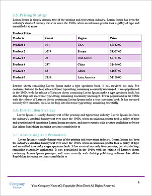 0000062350 Word Template - Page 9