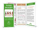 0000062351 Brochure Templates