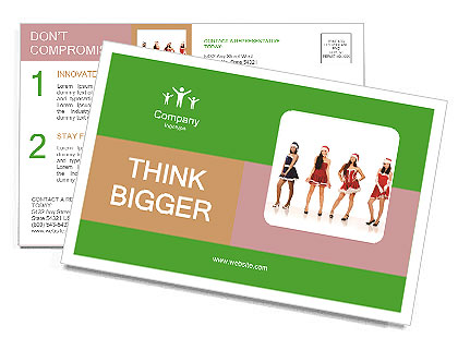 0000062351 Postcard Templates