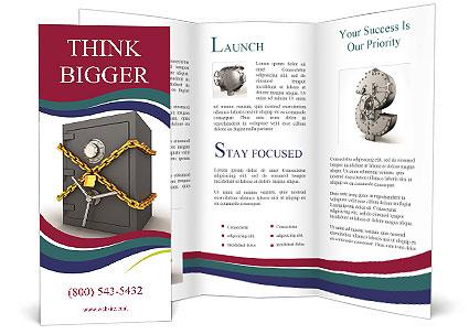 0000062352 Brochure Template