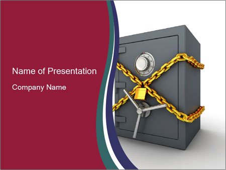 0000062352 PowerPoint Template