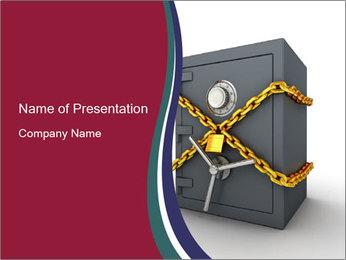 0000062352 PowerPoint Template - Slide 1