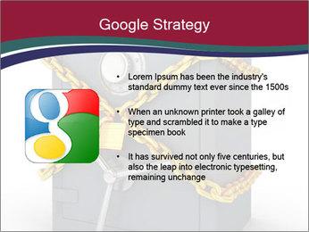 0000062352 PowerPoint Template - Slide 10