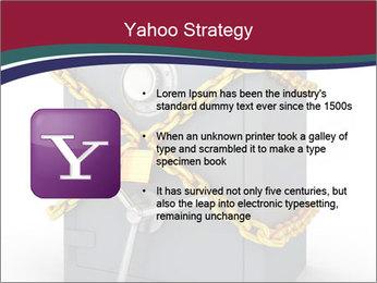 0000062352 PowerPoint Template - Slide 11