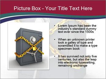 0000062352 PowerPoint Template - Slide 13