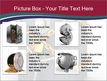 0000062352 PowerPoint Template - Slide 14