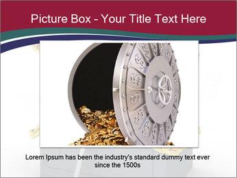0000062352 PowerPoint Template - Slide 15