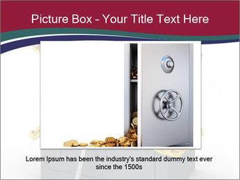 0000062352 PowerPoint Template - Slide 16