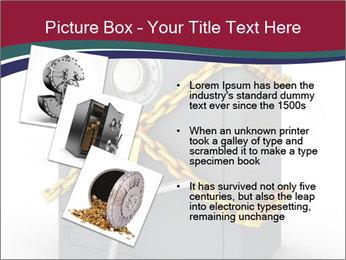 0000062352 PowerPoint Template - Slide 17