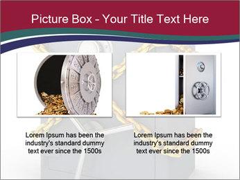 0000062352 PowerPoint Template - Slide 18