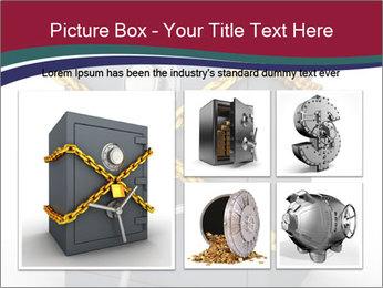 0000062352 PowerPoint Template - Slide 19