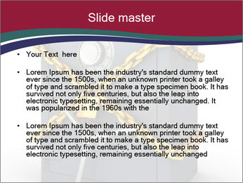 0000062352 PowerPoint Template - Slide 2