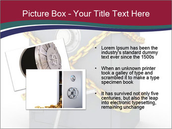 0000062352 PowerPoint Template - Slide 20