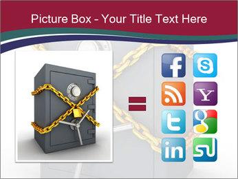 0000062352 PowerPoint Template - Slide 21