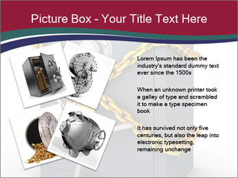 0000062352 PowerPoint Template - Slide 23