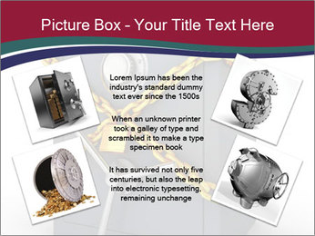 0000062352 PowerPoint Template - Slide 24