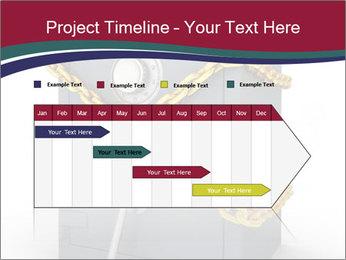 0000062352 PowerPoint Template - Slide 25