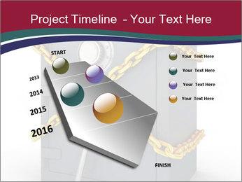 0000062352 PowerPoint Template - Slide 26
