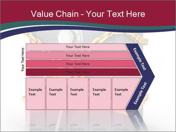 0000062352 PowerPoint Template - Slide 27