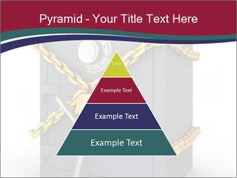 0000062352 PowerPoint Template - Slide 30