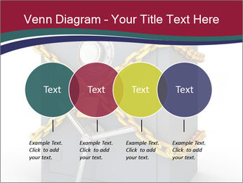 0000062352 PowerPoint Template - Slide 32