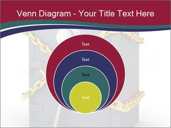 0000062352 PowerPoint Template - Slide 34
