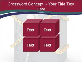 0000062352 PowerPoint Template - Slide 39