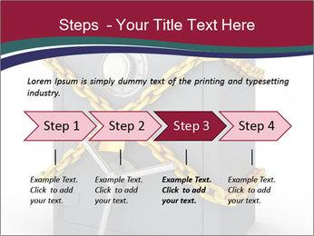 0000062352 PowerPoint Template - Slide 4