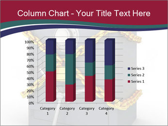 0000062352 PowerPoint Template - Slide 50