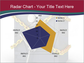 0000062352 PowerPoint Template - Slide 51