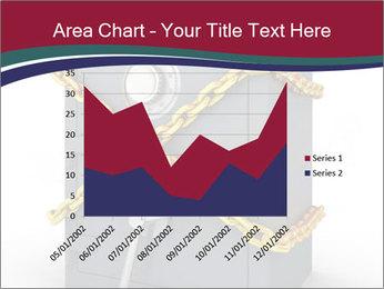 0000062352 PowerPoint Template - Slide 53