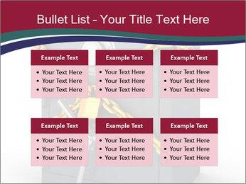 0000062352 PowerPoint Template - Slide 56
