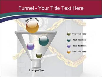 0000062352 PowerPoint Template - Slide 63