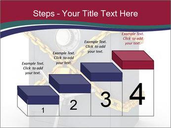0000062352 PowerPoint Template - Slide 64