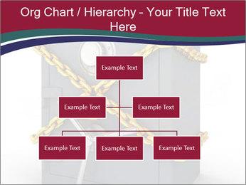 0000062352 PowerPoint Template - Slide 66