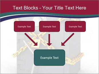 0000062352 PowerPoint Template - Slide 70