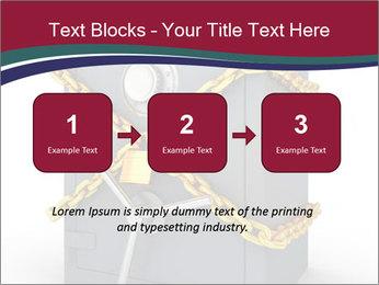 0000062352 PowerPoint Template - Slide 71