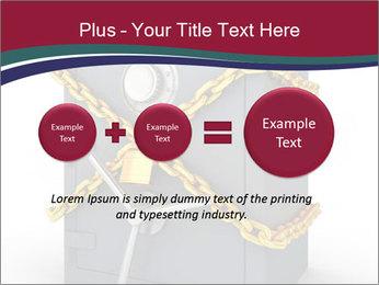 0000062352 PowerPoint Template - Slide 75