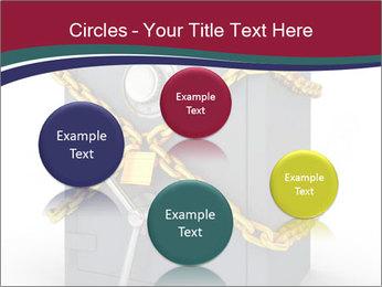 0000062352 PowerPoint Template - Slide 77