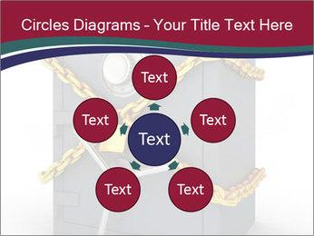 0000062352 PowerPoint Template - Slide 78