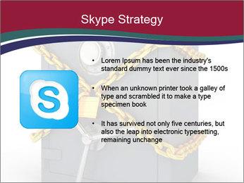 0000062352 PowerPoint Template - Slide 8