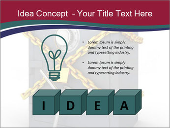 0000062352 PowerPoint Template - Slide 80