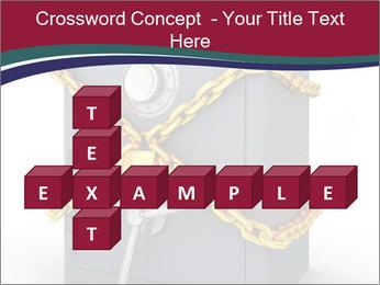 0000062352 PowerPoint Template - Slide 82