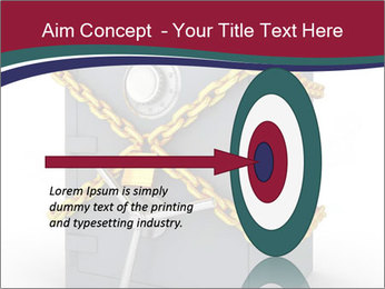 0000062352 PowerPoint Template - Slide 83