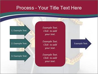 0000062352 PowerPoint Template - Slide 85