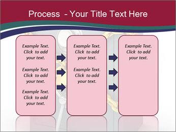 0000062352 PowerPoint Template - Slide 86